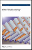 Soft Nanotechnology Book PDF
