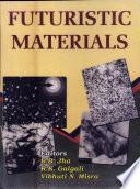 Futuristic Materials Book PDF
