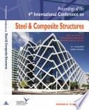 Steel   Composite Structures