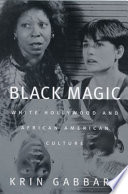 Read Online Black Magic For Free