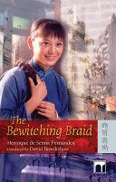 The Bewitching Braid Pdf/ePub eBook