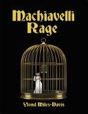 Pdf Machiavelli Rage