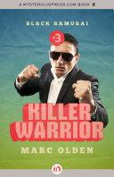 Killer Warrior ebook