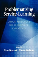 Problematizing Service learning