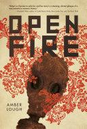 Open Fire Pdf/ePub eBook