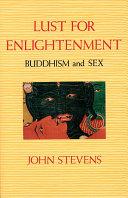 Lust for Enlightenment