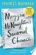 Maggsie McNaughton s Second Chance