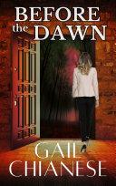 Before the Dawn Pdf/ePub eBook