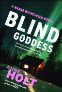 Blind Goddess Pdf/ePub eBook