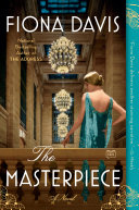 The Masterpiece Pdf/ePub eBook