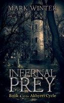Infernal Prey