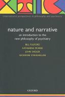 Nature And Narrative
