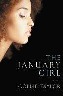 The January Girl [Pdf/ePub] eBook