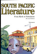 South Pacific Literature