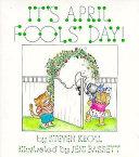 It's April Fools' Day! ebook