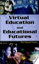 Universal education and technology in 21st century