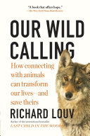 Pdf Our Wild Calling Telecharger