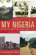 My Nigeria Pdf/ePub eBook