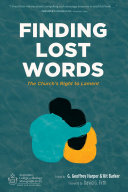Finding Lost Words Pdf/ePub eBook