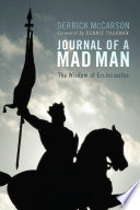 Journal of a Mad Man Book