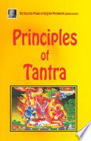 Principles of Tantra