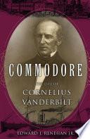 Commodore PDF