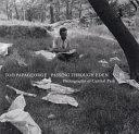 Passing Through Eden