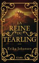 La reine du Tearling Pdf/ePub eBook