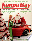 Dec 1986 - Jan 1987