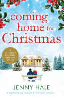 Coming Home for Christmas [Pdf/ePub] eBook