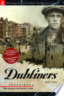 Read Online Dubliners For Free