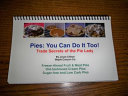 Pies Book