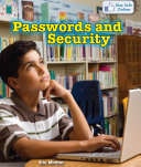 Passwords and Security
