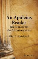 An Apuleius Reader