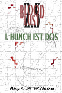 Blood Lust 2.5: L'Hunch Est Dos ebook