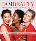 I Am Beauty Pdf/ePub eBook