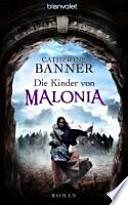 Die Kinder von Malonia