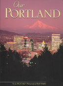 Our Portland