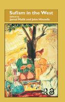 Sufism in the West [Pdf/ePub] eBook