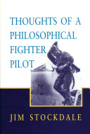 Thoughts of a Philosophical Fighter Pilot