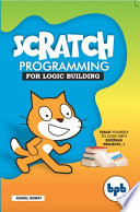 Scratch Programming For Logic Building
