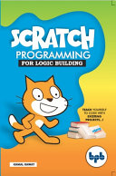Scratch Programming For Logic Building