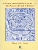 Towards the Pilgrimage Archetype Book PDF