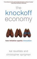 The Knockoff Economy Book PDF