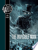 H  G  Wells  The Invisible Man