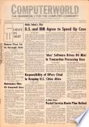 1976年9月6日