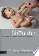 Shonishin Book