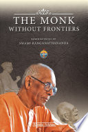 The Monk Without Frontiers