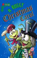A Buggy Christmas Carol