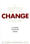 6 Questions That Can Change Your Life